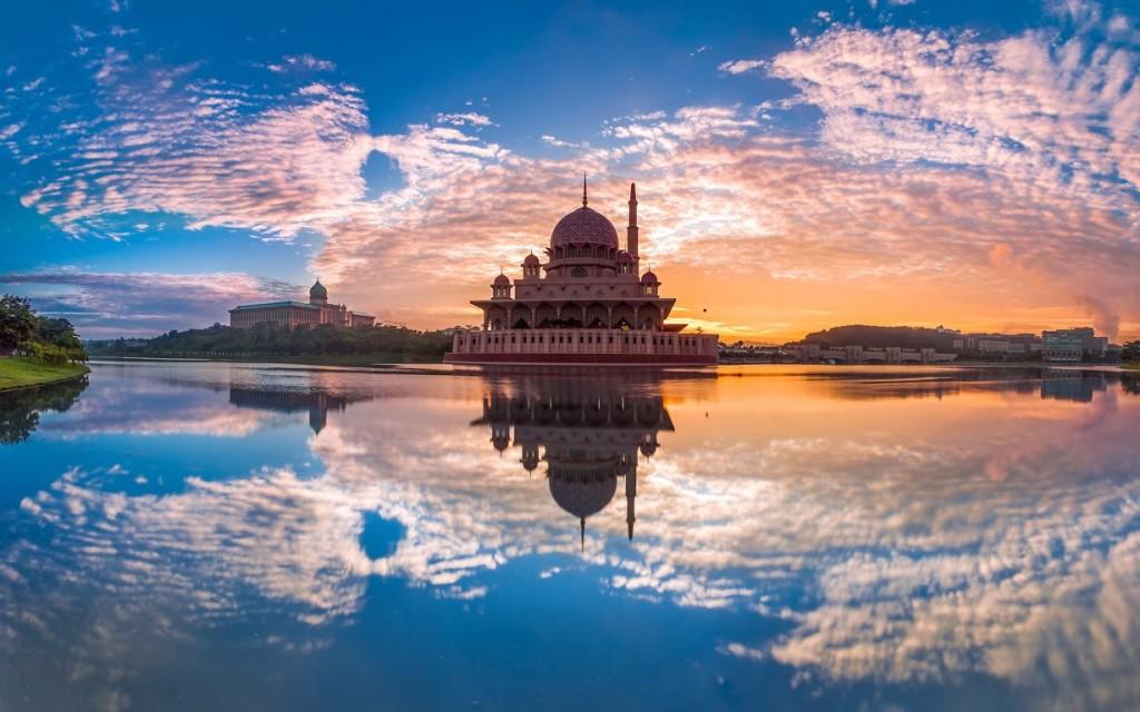 マレーシア4