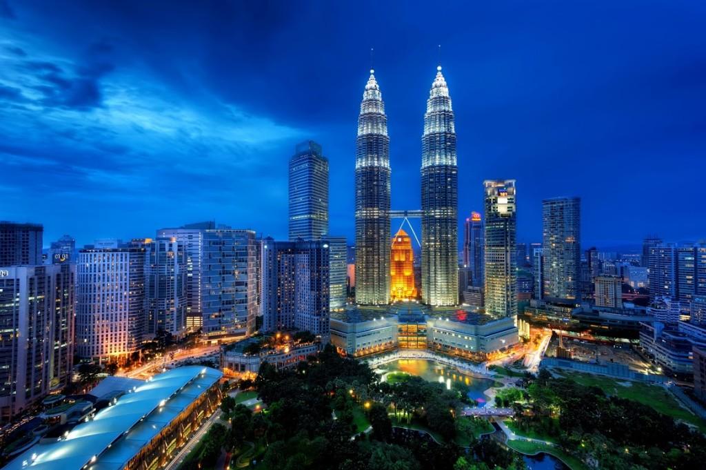 マレーシア6