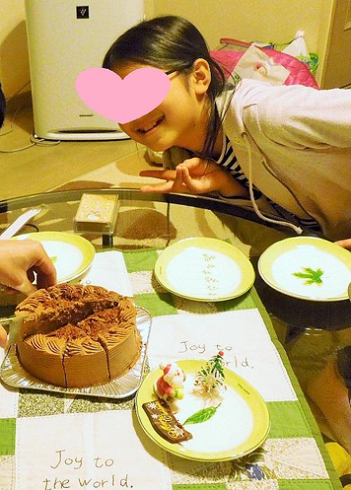 20151223晩御飯2