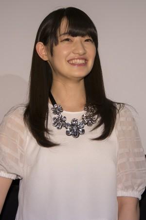「彼氏いない歴21年」中田花奈、握手会での部数減少を嘆く