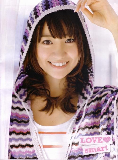 大島優子 雨女はもはや定番? 主演映画初日も雨で…