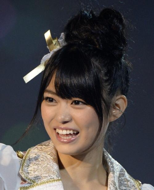 前田亜美 不思議な車内放送を体験「行き先は決まっておりませーん」