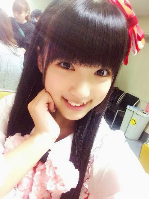 HKT48 矢吹奈子(14歳) 「プールの中でおしっこしたことある」→批判殺到wwwwwwww