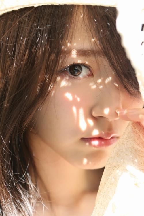 ℃-uteの鈴木愛理ちゃんの画像下さい!