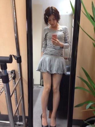 瀧本美織(23)さんがクソエロイwwww