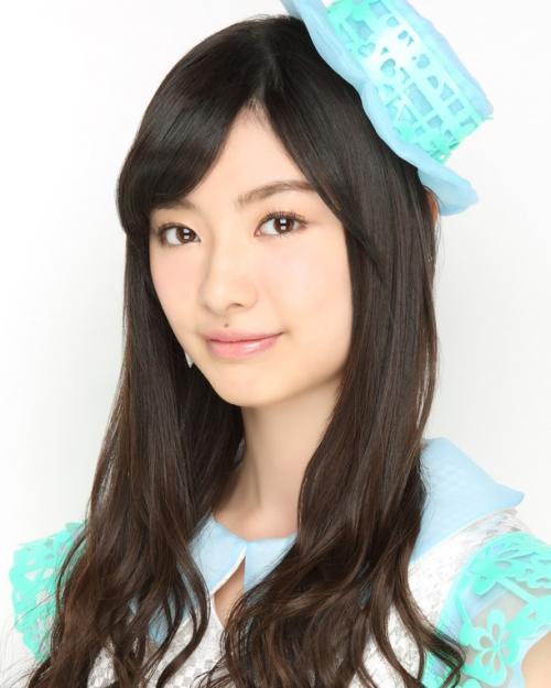 武藤十夢らAKB48が「冬スポ!!」の公式テーマソングを担当