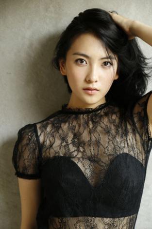KARAの元メンバー、知英、日本で日本人役でドラマ出演 韓国人「帰って来るな」