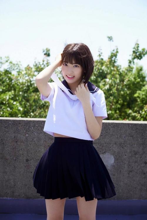 宮脇咲良のメンヘラメールがユニコーンの『すばらしい日々』みたいだと話題に!AKBは限界か……?