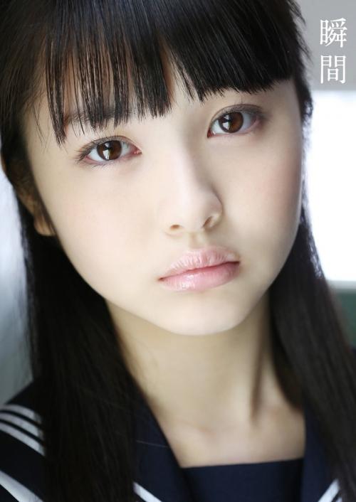 めんま役でブレイクした女優・浜辺美波(15歳)が可愛すぎると話題に…