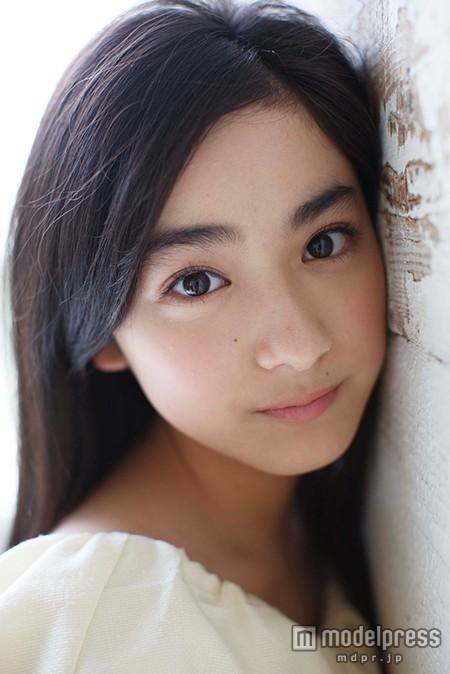 平祐奈が新ドラ『JKは雪女』でセクシーシーン連発して話題に 「これぞ正しき深夜ドラマ」「スタッフGJ」と興奮の声