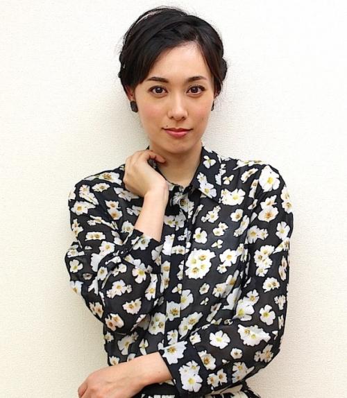 上沼恵美子 吹石一恵を絶賛 理由は「美人じゃない」