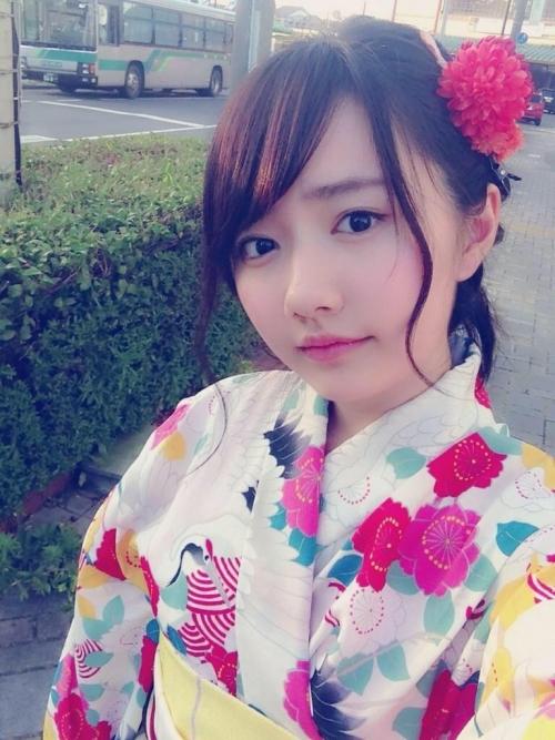 美少女すぎる女子高生社長・椎木里佳 「握手してお金が発生する職業と一緒にしないで欲しい