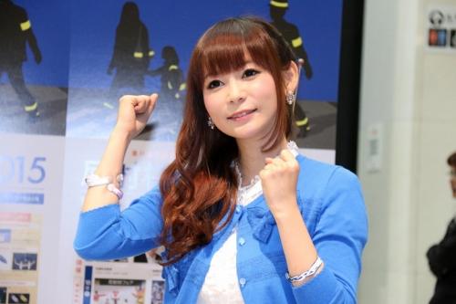 中川翔子、結婚ラッシュに及び腰「まずは好きな人から探さないと…」