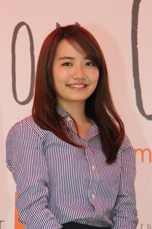女子高生社長の椎木里佳ってセックスの時にだいしゅきホールドしそうな顔してる