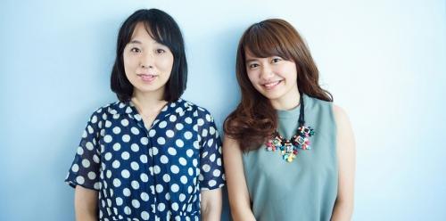女子高生社長の椎木里佳 起業したきっかけは、ある人からSNSに悪口をすごい書き込まれたから