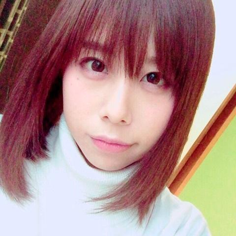 有村架純の姉・新井ゆうこ、妹の人気に心境吐露 「芋くさい自分が好き」