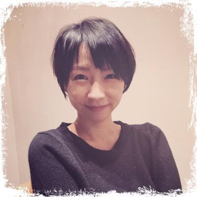 酒井若菜(35)が膠原(こうげん)病