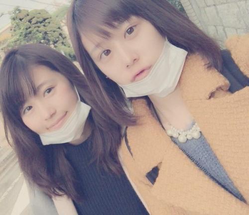 有村架純の姉・新井ゆうこ、自分が大嫌いだった 「たくさんの言葉くれた」妹に感謝