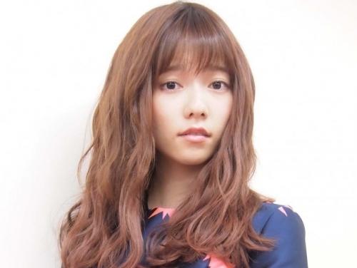 島崎遥香、同世代のグラドルに噛み付く「自分カワイイみたいな…」「マジで許せない」