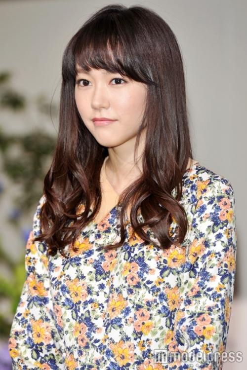「激太り演技」松坂慶子と「世界31位の顔」桐谷美玲のギャップに落胆の声