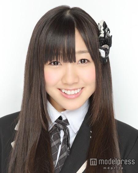 須田亜香里、美の秘けつ明かす「鏡に向かって『私はかわいい』」