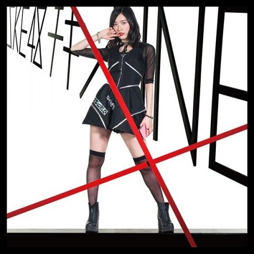 19枚目シングルのジャケット写真公開 宮澤佐江卒業曲も収録