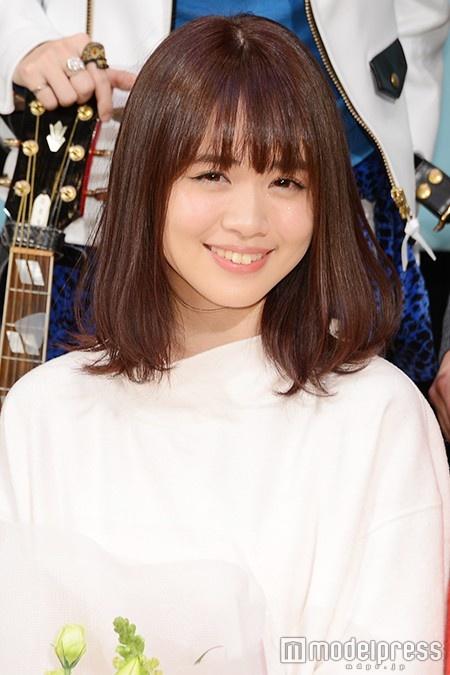 菅本裕子、HKT活動辞退に後悔なし「今の方が楽しんでて充実してるだろうがあほか!」