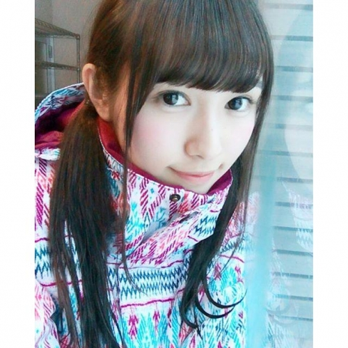 欅坂46・渡辺梨加 美女なのに天然でファン急増中