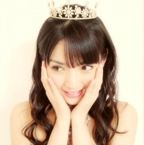 道重さゆみ 歌手・大森靖子のツイートきっかけに「会いたい」続々
