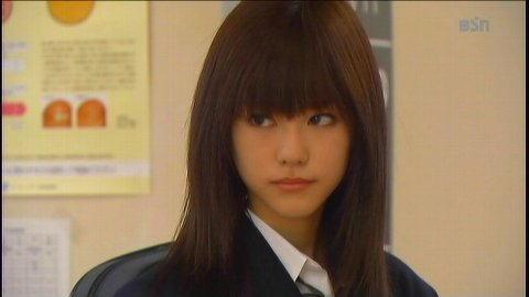 桐谷美玲とかいう俺のお嫁さんになる為生まれてきた女の子wwwwwwww