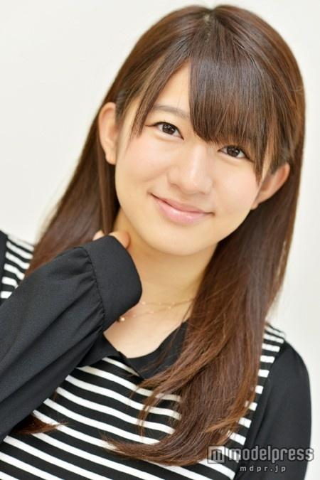 竹内美宥、怒りのツイート「卒業発表はガセ」