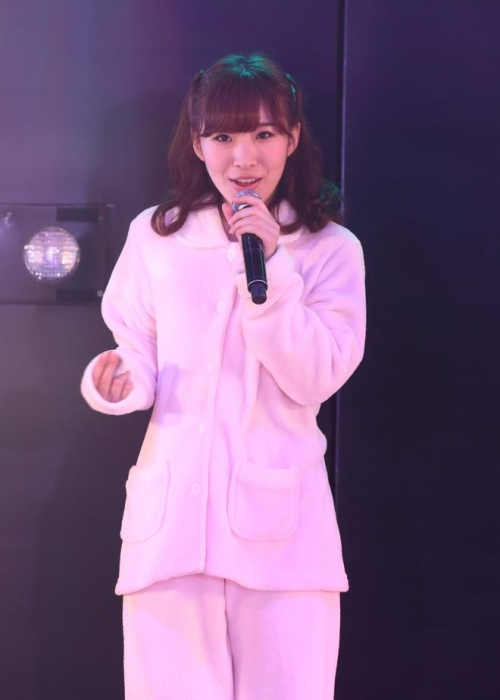 AKB48卒業の岩佐美咲にかかる「紅白出場」→「演歌女子ブーム」の期待