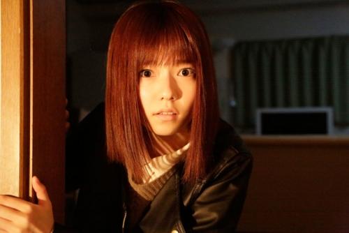 島崎遥香、主演女優オーディション優勝 新ドラマで単独主演決定!「いいんですか、私で?」