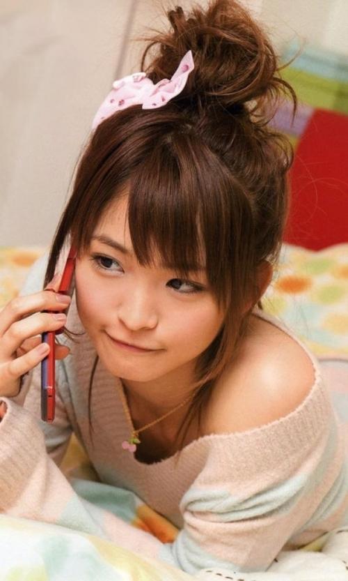 なんで岡本玲ってあんなに可愛いのにあんまり人気出ないの?