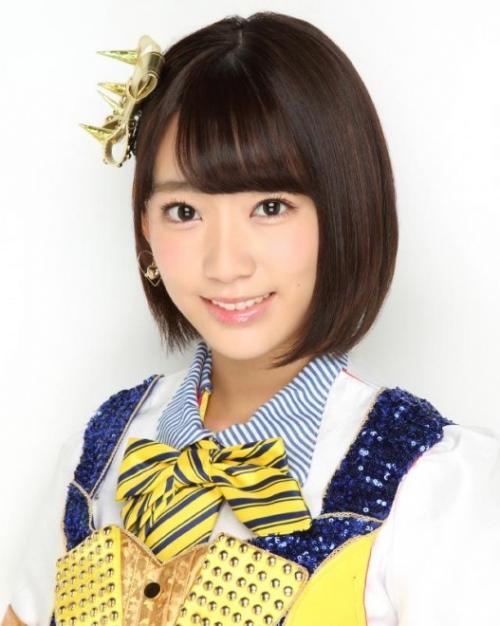 『第8回AKB48選抜総選挙』立候補受付スタート!宮脇咲良らが出馬一番乗り