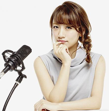 高橋みなみ、月~木曜2時間生ラジオのパーソナリティー就任 卒業後初の冠番組で働く女性のリーダー目指す