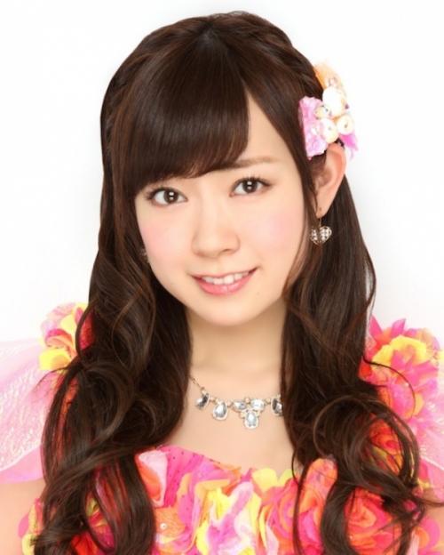 渡辺美優紀「握手会申し込まないで」「そこまでここにはいないと思うので」 実質的な卒業宣言かとファン騒然!