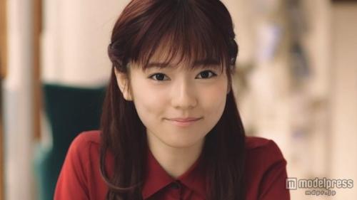 島崎遥香、「泣きながら」総選挙に立候補