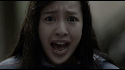 ともちんこと板野友美 主演のホラー映画「のぞきめ」、怖すぎて放送禁止のテレビCM限定公開(動画あり)