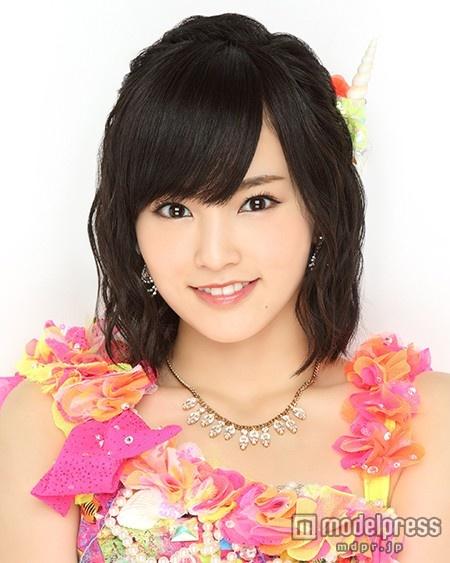 NMB48 新曲「甘噛み姫」選抜メンバー発表! 山本彩、連続センター、みるきーも選抜入り