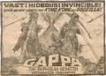 gappa 032