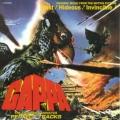 gappa 035