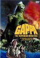 gappa 037