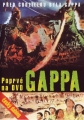 gappa 046