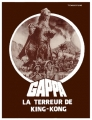 gappa 049