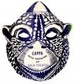 gappa 051