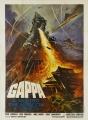 gappa 052