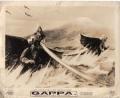 gappa 072