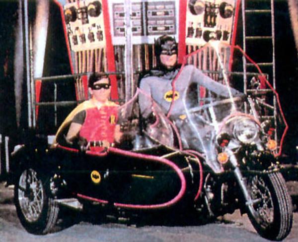 Batcycle03.jpg