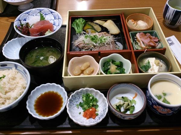 yumeshi